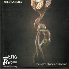 DULCAMARA The Sea's Stones Collection.jpg