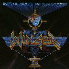 WINGERIn the heart of the Young.jpg