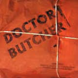 doctorbutcherdoctorbutcher.jpg