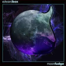 edwardboxmoonfudge.jpg