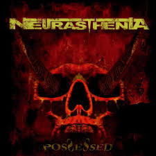 neurastheniapossessed.jpg