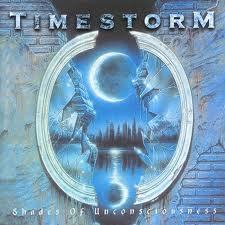 TIMESTORM Shades Of Unconsciousness.jpg