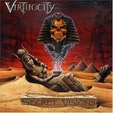 VIRTUOCITY Secret Visions.jpg